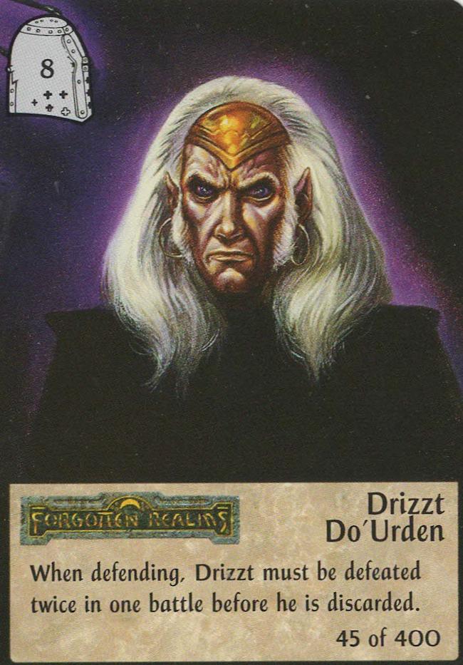 Drizzt-Do-Urden-First-Edition-Spellfire-CCG.jpg
